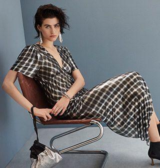 264dbe71d2 Spotlight On: Jewellery Designer Joanne Burke AW18 | MATCHESFASHION ...