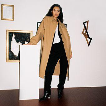 7395500bd9 Women's Designer Fashion | Luxury Designer Clothing | MATCHESFASHION ...