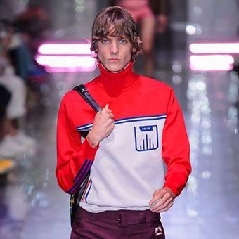 9eb88dfec26 Men s Designer Fashion