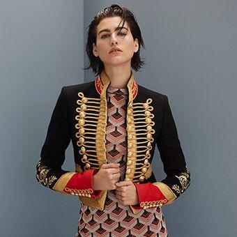 88226bd25b Women's Designer Fashion | Luxury Designer Clothing | MATCHESFASHION ...