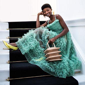 Women s Designer Fashion  661533fa1e248