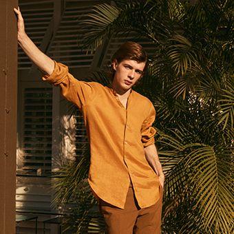 5bdbe421a6 Men's Designer Fashion | Luxury Designer Clothing | MATCHESFASHION ...