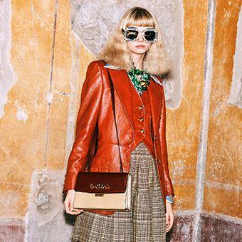 Women's Designer Fashion | Luxury Designer Clothing | MATCHESFASHION