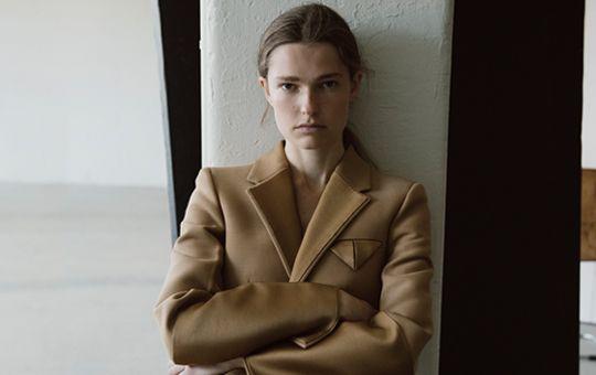 Women's Designer Fashion   Luxury Designer Clothing
