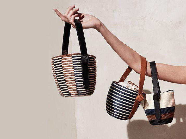 1ec5b4d21e Women s Designer Beach Bags