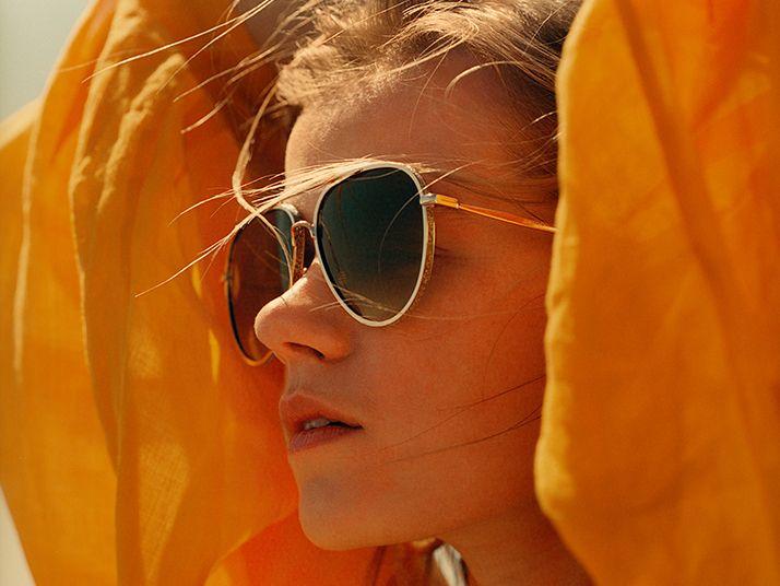 e99da4e4faab Women's Designer Sunglasses | Shop Luxury Designers Online at  MATCHESFASHION.COM UK